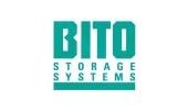 BITO Storage Systems