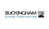 Buckingham Group