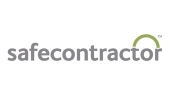 Safecontractor