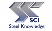 SCI - Steel Construction Institue