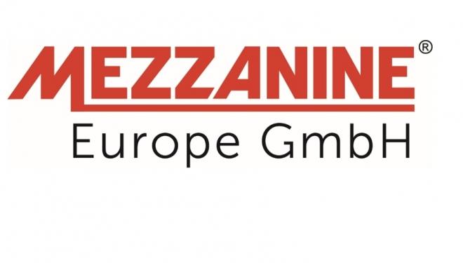 Willkommen bei der Mezzanine International Group