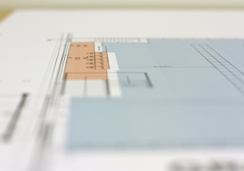 Mezzanine floor designs and compliance